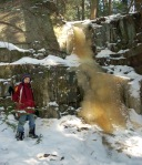 red rocks julien cascade gelee compote